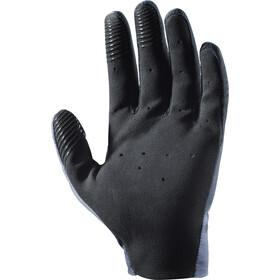 Mavic Deemax Handschoenen, magnet